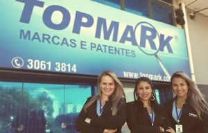 Topmark Marcas e Patentes