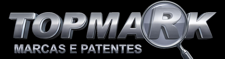 Marcas e Patentes RS – Topmark Marcas e Patentes