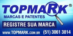 topmark_marcas_patentes_rs